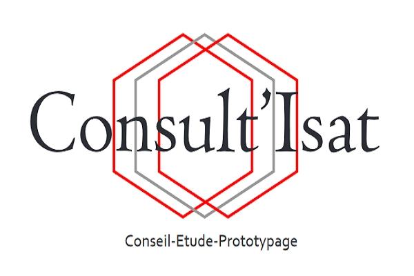 Consult'ISAT, Junior Entreprise